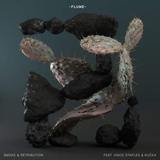 Smoke & Retribution mp3 Single by Flume