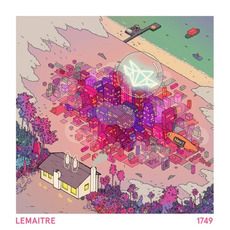 1749 by Lemaitre