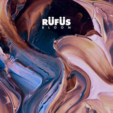 Bloom mp3 Album by Rüfüs