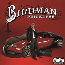 Pricele$$ (Best Buy Deluxe Edition) by Birdman
