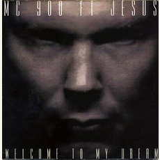Welcome to My Dream mp3 Album by MC 900 Ft Jesus