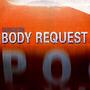 Body Request