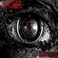 Decade mp3 Album by The Veer Union