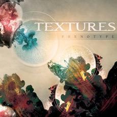 Phenotype by Textures