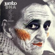 DNA (Remastered) mp3 Album by Jumbo