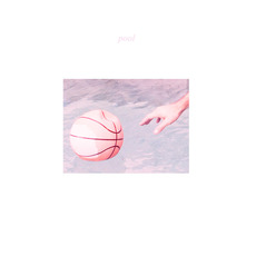 Pool mp3 Album by PORCHES.
