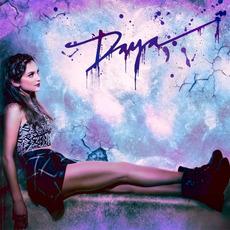 Daya mp3 Album by Daya