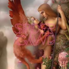 Spidergawd III mp3 Album by Spidergawd