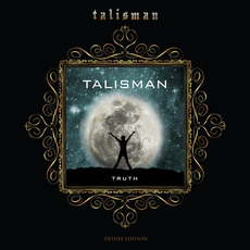 Truth (Deluxe Edition) by Talisman