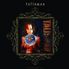 Genesis (Deluxe Edition) mp3 Album by Talisman