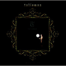 Talisman (Deluxe Edition) mp3 Album by Talisman