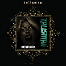Humanimal (Deluxe Edition) mp3 Album by Talisman