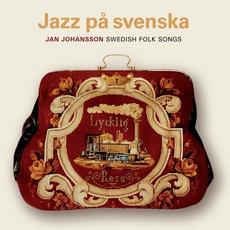 Jazz på svenska (Remastered) mp3 Album by Jan Johansson