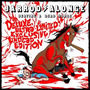 Beating a Dead Horse (Deluxe Ultra-Limited Exclusive Undead Edition)