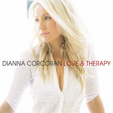 Love & Therapy mp3 Album by Dianna Corcoran