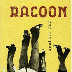 Another Day mp3 Album by Racoon