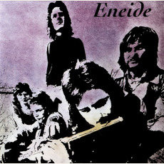 Uomini umili popoli liberi (Remastered) mp3 Album by Eneide