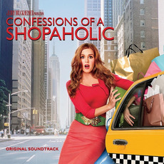 Confessions of a Shopaholic mp3 Soundtrack by Various Artists