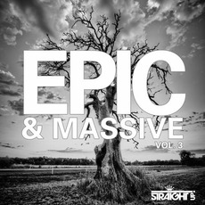 Epic & Massive, Vol.3 by Various Artists