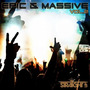 Epic & Massive, Vol.2