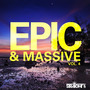 Epic & Massive, Vol.4