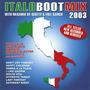 Italo Boot Mix 2003