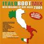 Italo Boot Mix 2004