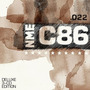 C86 (Deluxe Edition)