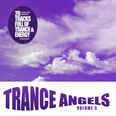 Trance Angels, Vol.5 mp3 Compilation by Various Artists