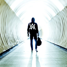 Faded mp3 Single by Alan Walker