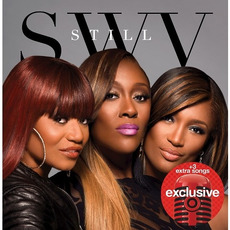 Still (Target Edition) mp3 Album by SWV
