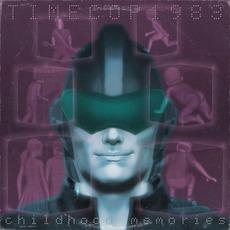Childhood Memories mp3 Album by Timecop1983
