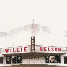 Teatro mp3 Album by Willie Nelson