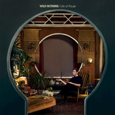 Life of Pause mp3 Album by Wild Nothing