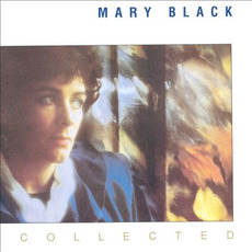 Collected mp3 Artist Compilation by Mary Black