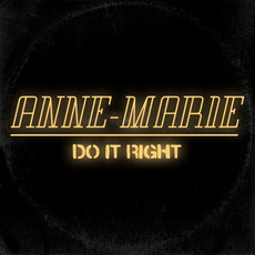 Do It Right mp3 Single by Anne-Marie