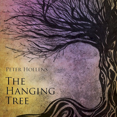 The Hanging Tree mp3 Single by Peter Hollens