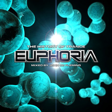 The History of Trance Euphoria (Mixed by John '00' Fleming) mp3 Compilation by Various Artists