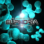 The History of Trance Euphoria (Mixed by John '00' Fleming)