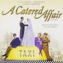 A Catered Affair (Original Broadway Cast)