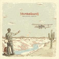 Mountain Jumper by [dunkelbunt]