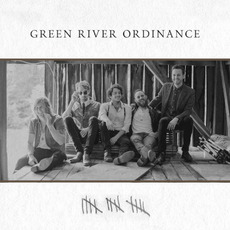 Fifteen mp3 Album by Green River Ordinance