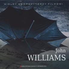 Wielcy Kompozytorzy Filmowi, CD18: John Williams mp3 Artist Compilation by John Williams