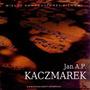 Wielcy Kompozytorzy Filmowi, CD17: Jan A.P. Kaczmarek