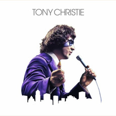 Definitive Collection mp3 Artist Compilation by Tony Christie