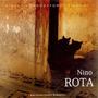 Wielcy Kompozytorzy Filmowi, CD16: Nino Rota