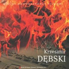 Wielcy Kompozytorzy Filmowi, CD5: Krzesimir Dębski mp3 Artist Compilation by Krzesimir Dębski