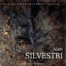 Wielcy Kompozytorzy Filmowi, CD10: Alan Silvestri by Alan Silvestri