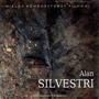 Wielcy Kompozytorzy Filmowi, CD10: Alan Silvestri