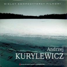 Wielcy Kompozytorzy Filmowi, CD11: Andrzej Kurylewicz mp3 Artist Compilation by Andrzej Kurylewicz